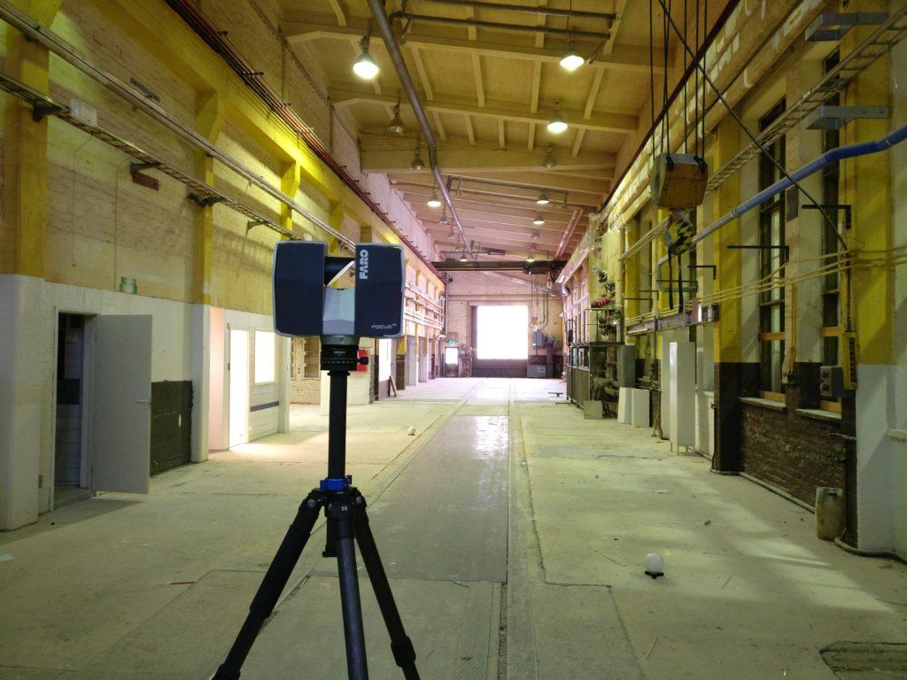 laserkeilaus-kuopio-teollisuus